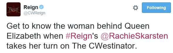 reightweet
