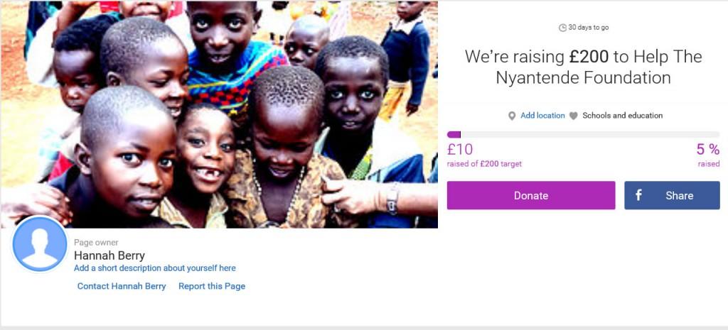 charity#